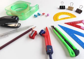 事務文具用品、OAサプライ関連の消耗品共同購買